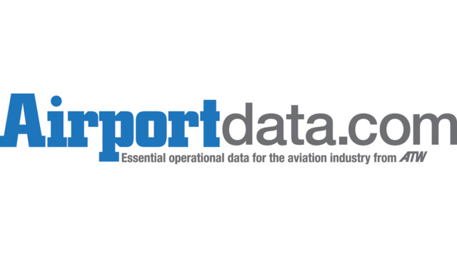 airportdata600x600_10818651.psd