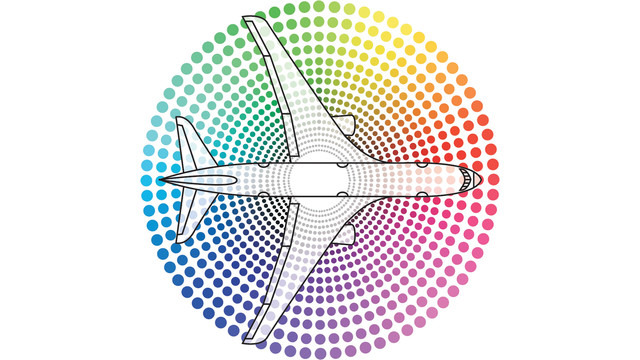akzonobelplane-colour-graphic_10819860.psd