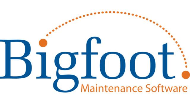 bigfoot-logo-vector-blue-tag_10811658.psd