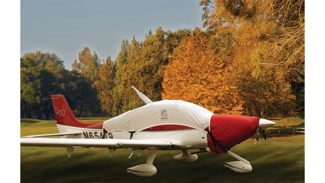 bruces-custom-covers-fall-flyi_10817747.psd
