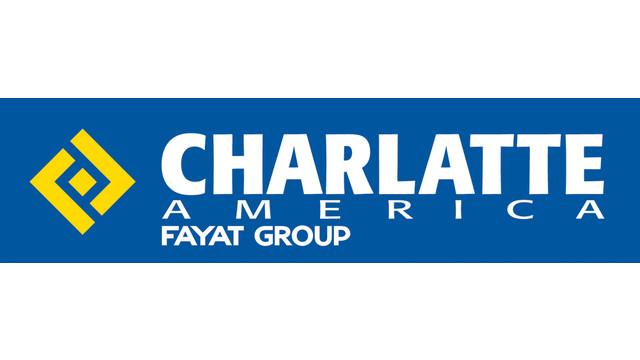 charlatte-america-pnv-_10811583.psd