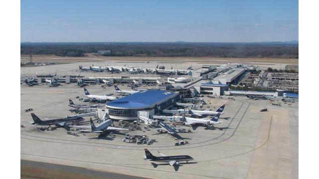 charlotte-airport-address.jpg