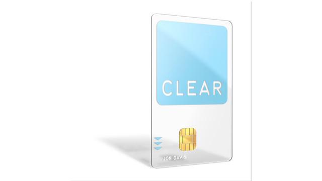 CLEAR-Card-10-26-12.jpg