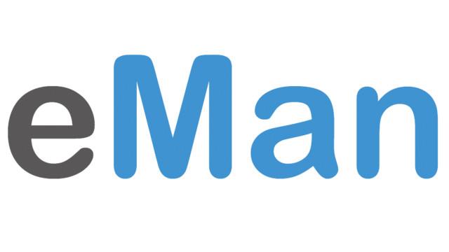 eman-print-logo-v1-trans_10823113.psd