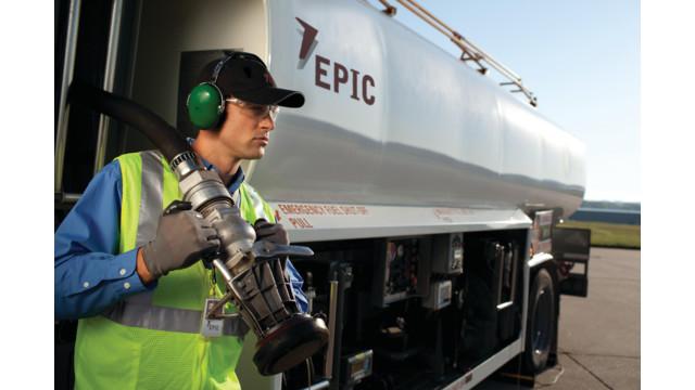 epic-image-1_10817830.psd