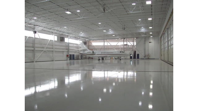h10-hangar-interior-with-orion_10797959.psd