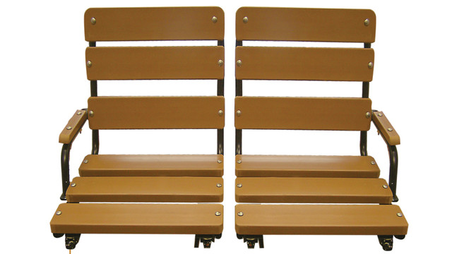 hall-composite-seats_10811826.psd