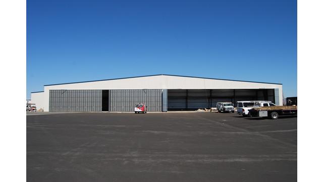 ikhana-hangar-photo-10-19-12-1_10817688.jpg