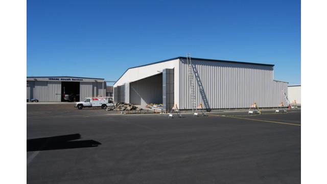 ikhana-hangar-photo-10-19-12-2_10817684.jpg