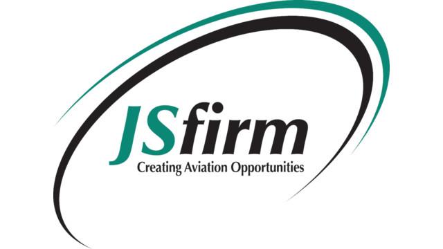 jsfirm-logo-new_10817627.psd