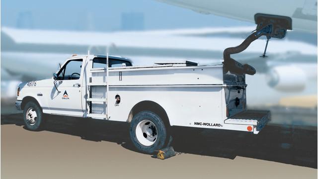 lav-truck-sml_10810936.psd