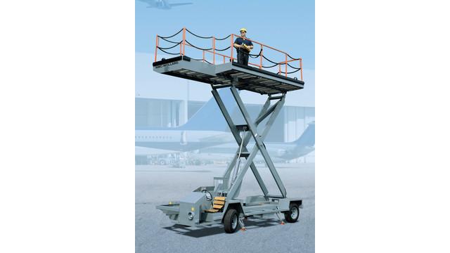lift_10810942.psd