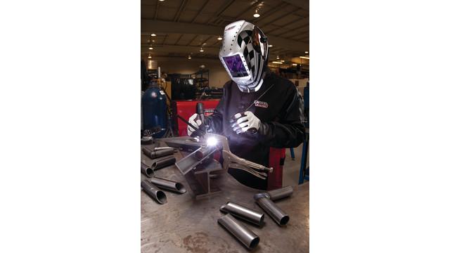 lincolntig-welding-7437-2_10811845.psd