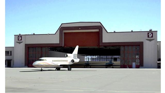 new-bjc-hangar-at-oak_10798694.jpg