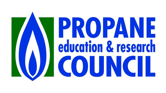 perc-logo_10797115.jpg