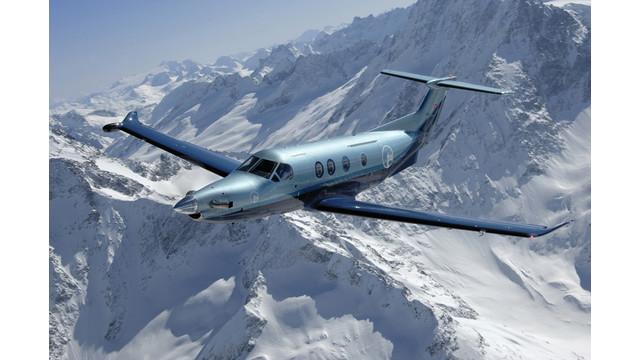 pilatus-pc-12-aircraft_10820670.psd