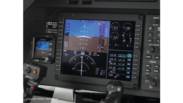 pilatus-pc-12-cockpit_10820669.psd