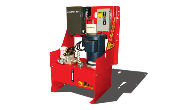 schweiss-red-power-pump_10819864.jpg