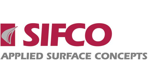 sifco-asc-logo-big_10817624.psd