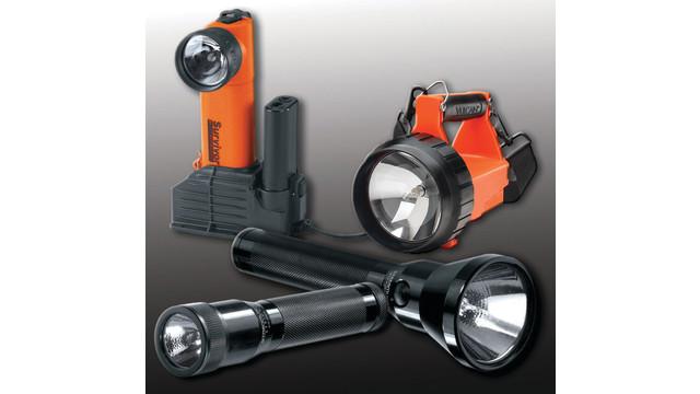 streamlight-press-release-p_10811002.psd