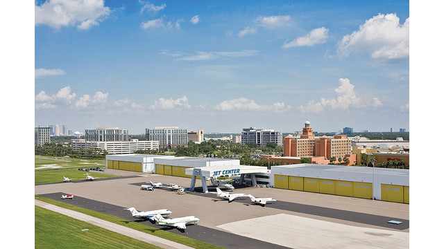 tampa-jet-center-white-roofs-a_10797958.psd