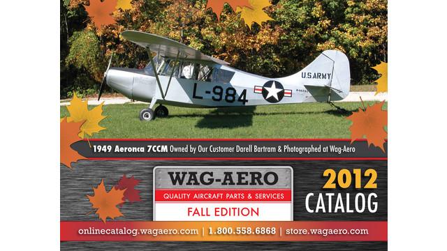wag-fall-2012-catalog-cover_10798038.jpg