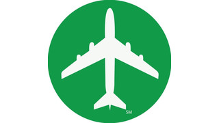 Airports Going Green Conference Informs, Enlightens, and Inspires