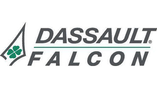 Dassault Falcon Practical Training Program Graduates 300th Trainee