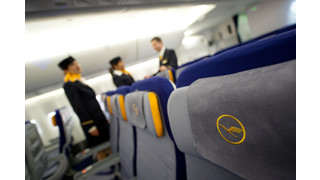 Lufthansa Reaches Agreement With Union
