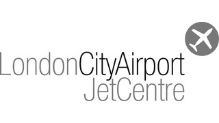 London City Airportjet Centre Joins The Avfuel Network Of Branded FBOs