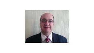 Wall Colmonoy LTD Announces Philip Tilston, Chief Financial Officer