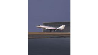 VistaJet Announces $7.8 Billion Purchase of Bombardier Global Jets