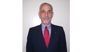 West Star Aviation Welcomes New King Air Technical Sales Manager