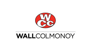 Wall Colmonoy LTD (UK) Announces Steve Leahey, Operations Director