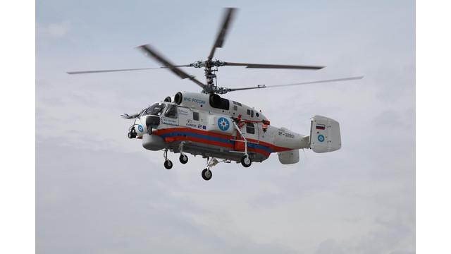 -3211-Russian-Emercom-sm.jpg