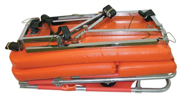 aeromed-stretcher_10829809.psd