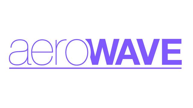 aerowave-logo_10823966.psd