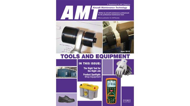 AMT-ATEN-0612-cover.jpg