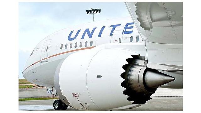 art-United-Airlines-Dreamliner-2-620x349.jpg