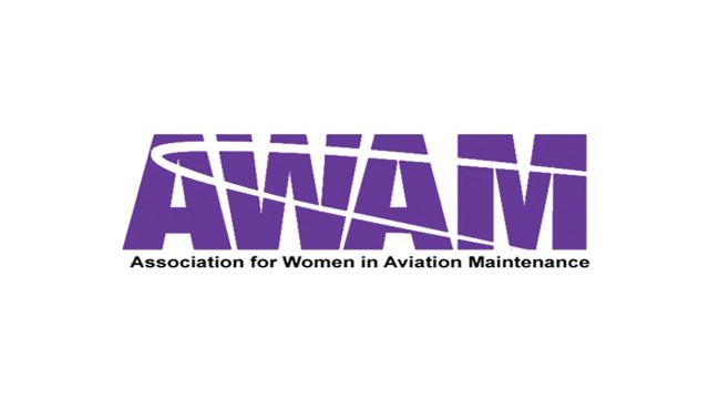 AWAM Scholarship Deadline Extended Until Dec 15, 2012