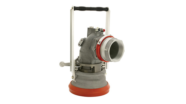 Hydrant Couplers