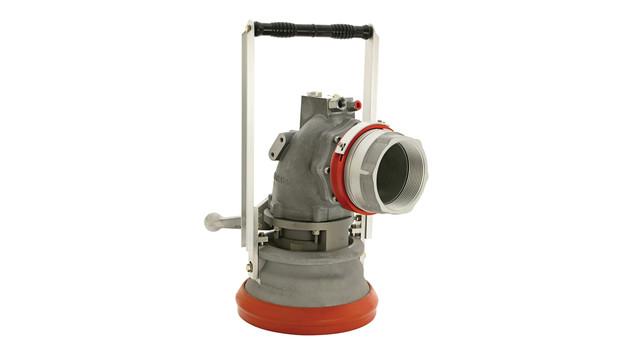 hydrant-coupler-64900_10829521.psd