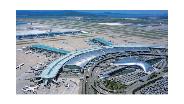 Incheon-International-Airport.jpg