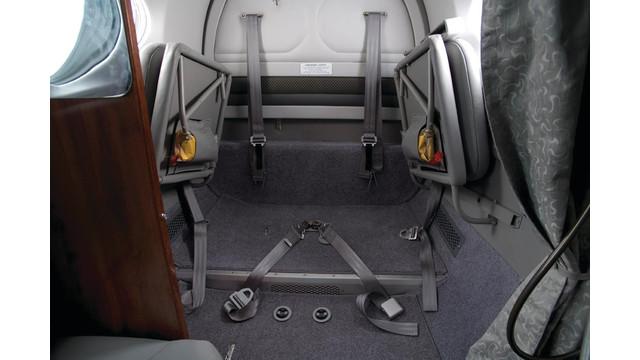 jump-seat-2_10829813.psd