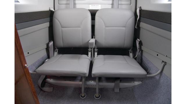 jump-seat_10829812.psd