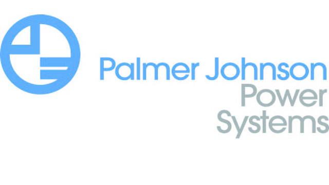 pjps-logo_10829543.psd