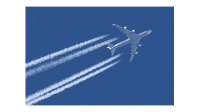 PlaneTrail-1.jpg