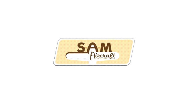 sam_10833560.psd