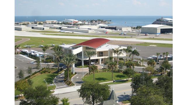 terminal---spg_10827479.psd