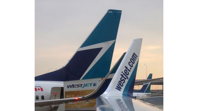 westjet-tail-wing-v112-e1340472468140.jpg
